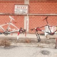001 - Bici