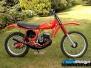 001 - Honda - Restauro