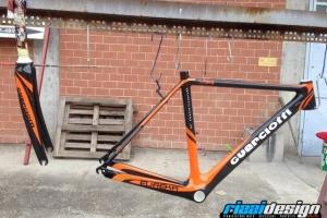 002 - Bici