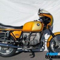 002 - BMW - Restauro