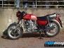 002 - Honda - Restauro