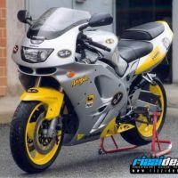 002 - Kawasaki