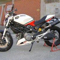 002 - Prototipi