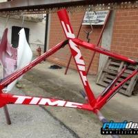 003 - Bici