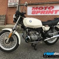 003 - BMW - Restauro