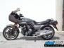 003 - Honda - Restauro
