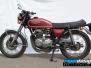 004 - Honda - Restauro