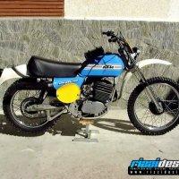 004 - KTM - Restauro
