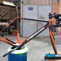 005 - Bici
