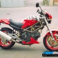 005 - Ducati
