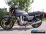 005 - Honda - Restauro