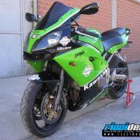 005 - Kawasaki
