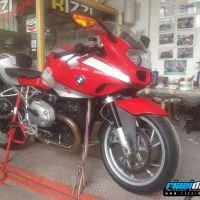 006 - BMW