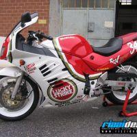 006 - Suzuki