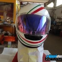 Rizzi Design - Casco Italia - 06