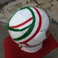 Rizzi Design - Casco Italia - 10