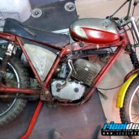 Rizzi-Design-Puck-1968-Fase-01-01