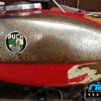 Rizzi-Design-Puck-1968-Fase-01-02