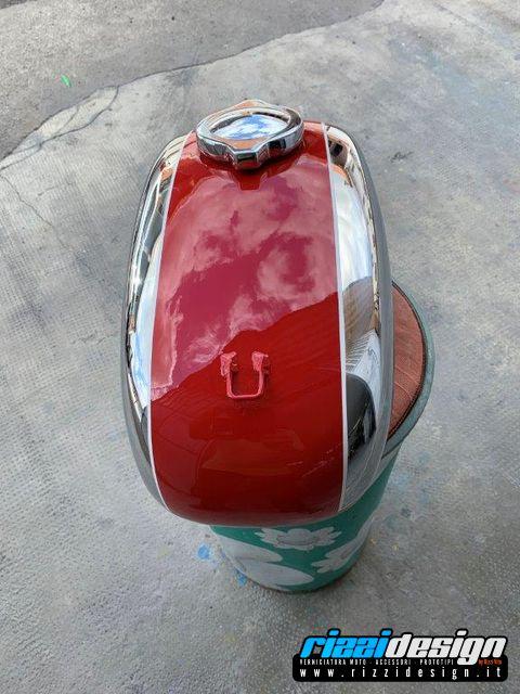 Rizzi-Design-Puck-1968-Fase-06-07