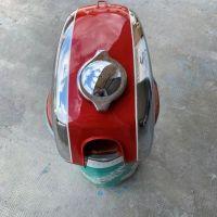 Rizzi-Design-Puck-1968-Fase-06-03