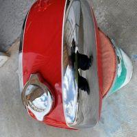 Rizzi-Design-Puck-1968-Fase-06-04