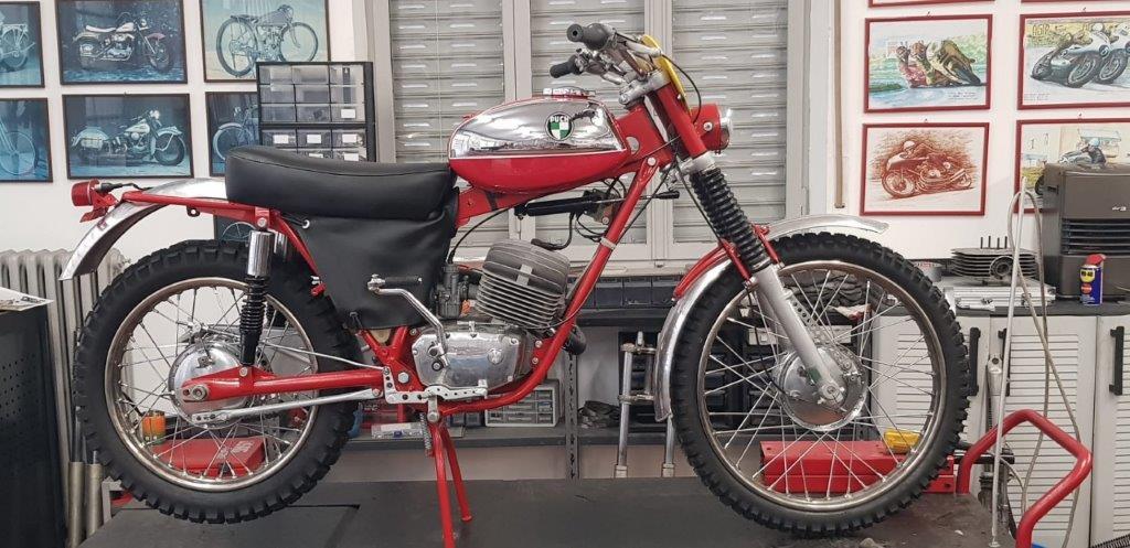 Rizzi-Design-Puck-1968-Fase-07-04