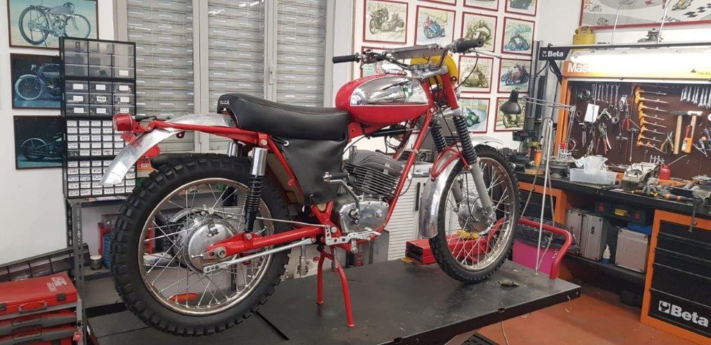 Rizzi-Design-Puck-1968-Fase-07-06