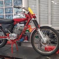 Rizzi-Design-Puck-1968-Fase-07-01
