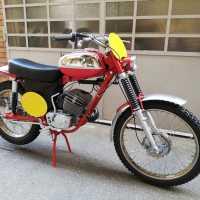 Rizzi-Design-Puck-1968-Fase-07-16