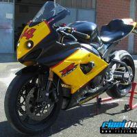 010 - Suzuki