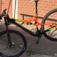 011 - Bici