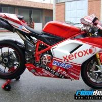 011 - Ducati