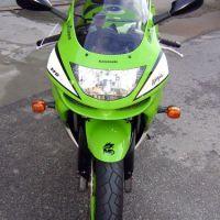 011 - Kawasaki
