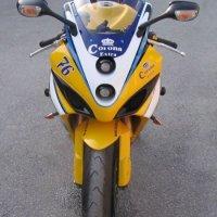 012 - Suzuki