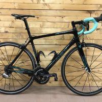 012 - Bici
