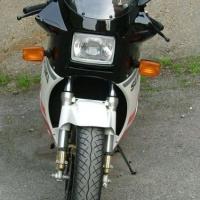 013 - Suzuki