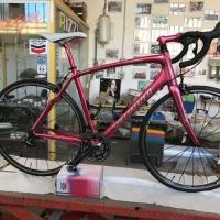 013 - Bici