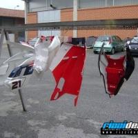 013 - Ducati