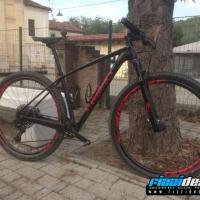 014 - Bici