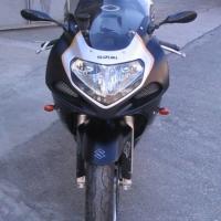 014 - Suzuki