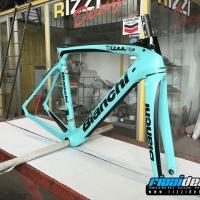 016 - Bici