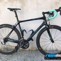 018 - Bici