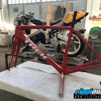020 - Bici