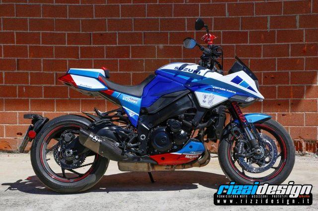 Rizzi-Design-GSX-1100-S-Katana-009