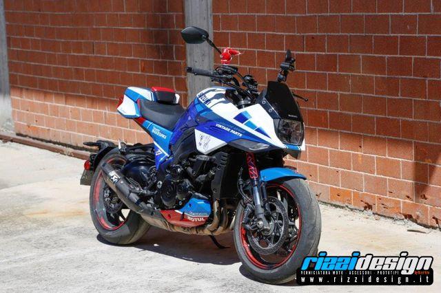 Rizzi-Design-GSX-1100-S-Katana-010