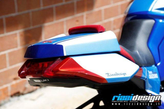 Rizzi-Design-GSX-1100-S-Katana-012