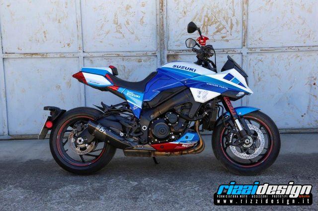 Rizzi-Design-GSX-1100-S-Katana-014