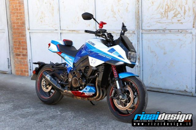 Rizzi-Design-GSX-1100-S-Katana-015