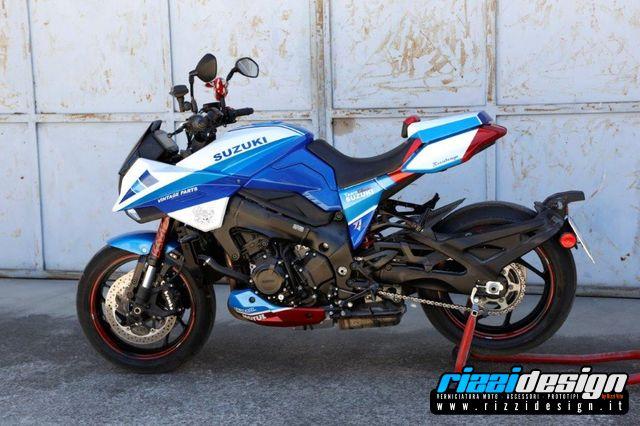 Rizzi-Design-GSX-1100-S-Katana-018