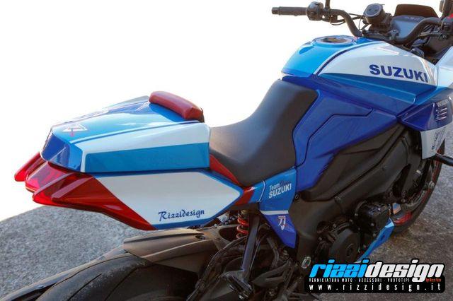 Rizzi-Design-GSX-1100-S-Katana-021